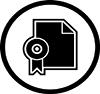 design-innovative-spirit-société-développement-site-web-Tunisie